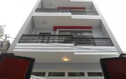 Tôi cần bán gấp nhà 5 x 17.5 m, 3 lầu ,đường Phan Văn Trị , Gò Vấp ,3.8 tỷ .LH: 01293.492.758