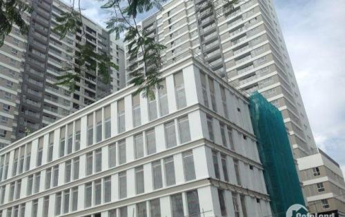 Bán căn hộ Orchard Parkview,130 Hồng Hà,P9,Q.Phú Nhuận, 109m2, 3 phòng ngủ,giá 4,85 tỷ đồng