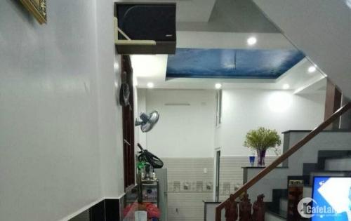 Định Cư Liverpool nhà: Phan Đăng Lưu, 96 m2, 3lầu, giá 12,60 tỷ.