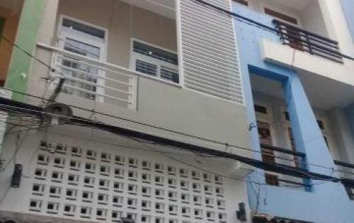 Bán Nhà Hẻm 343 Phan Xích Long, P1, Phú Nhuận ( Hẻm thông tứ lung tung). 1 Trệt 1 Lầu . Giá 3.8 Tỷ TL. LH Chủ Nhà 0937.263.119.