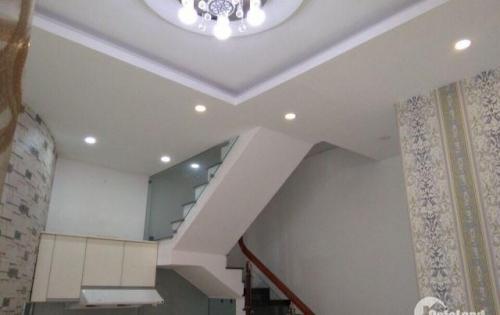⛔ Khách sạn mini Phan Xích Long đẹp tuyệt vời, 3 lầu, 4.1 tỷ. ⛔