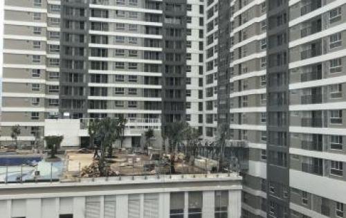 Bán căn Orchard Parkview Hồng Hà - Phú Nhuận tháp OP2, 70m2 giá 3.050tỷ  giao thô tháng 9 nhận nhà