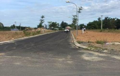 Bán đất MT quốc lộ 50, cách bến xe quận 8 2km
