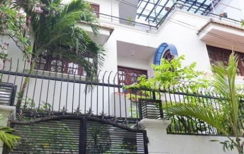 +Biệt thự phố khu Đoàn Thị Điểm-Phan Xích Long, Phú Nhuận, đường nhựa 8m,dt: 4,8x19m, có nở hậu. +Nhà thiết kế 1 trệt 2 lầu - Giá 12,8 tỷ