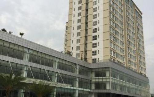 Cộng Hòa Garden – căn hộ sân bay khan hiếm - Chiết khấu tốt nhất từ CĐT - Cam kết lấy căn đẹp giá rẻ nhất khu vực