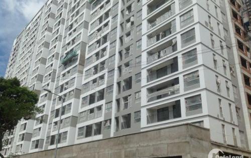 Bán căn hộ 2 phòng ngủ,2 wc, 69m2, dự án Botanica Premier,108 Hồng Hà,P2,Q.Tân Bình,giá 2,9 tỷ đồng