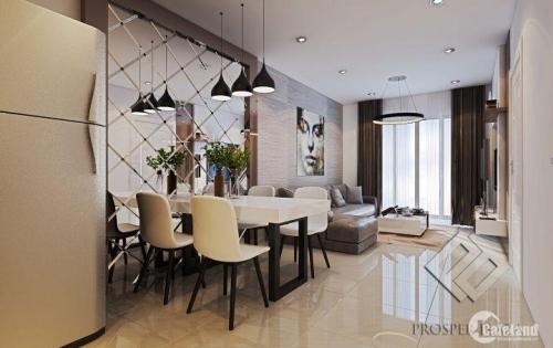 Mở bán căn hộ đẹp nhất ngay KCN Tân Bình chỉ cần thanh toán 499 triệu - tặng ngay 2 chỉ SJC