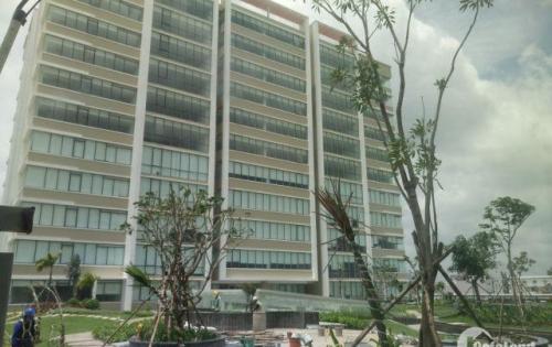 Thực hư về tỷ suất sinh lời khi đầu tư dự án căn hộ Cộng Hòa Garden quận tân bình Lh 0938677909