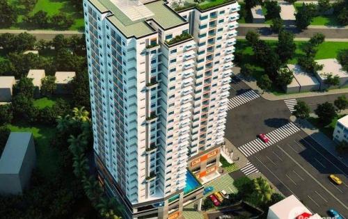 mở bán căn hộ resgreen tower tân phú giá gốc chủ đầu tư địa ốc 11