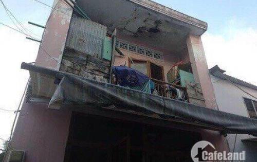 Bán nhà hẻm 188 Nguyễn Súy 5x7 đúc 1 lầu giá 2.9 tỷ