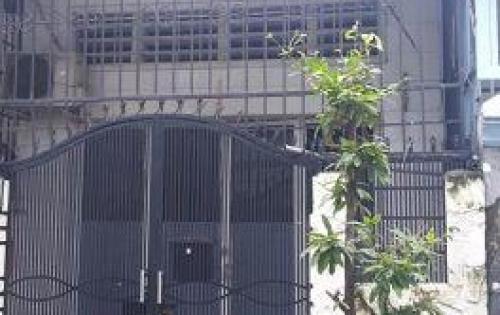 Nhà hẻm đường Tân Quý diện tích 4 x 14,05 nhà 1 lửng  giá 4,85 tỷ