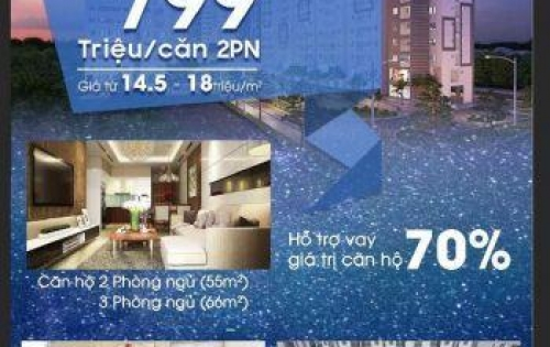 Căn Hộ An Dân Residence chỉ cần 5 triệu/ tháng thì đã có thể sở hữu được 1 căn hộ chuẩn Singapore  giữa lòng Sài Gòn Mua để Ở hay ĐẦU TƯ thì ĐỨC CHUẨN SINGAPORE