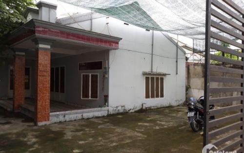Bán nhà cấp 4 dt 243m2, Tam Phú, Thủ Đức giá 8ty8