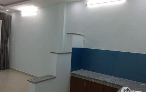 Bán Nhà đường 16, P. Linh Chiểu, Thủ Đức, giá 4ty5