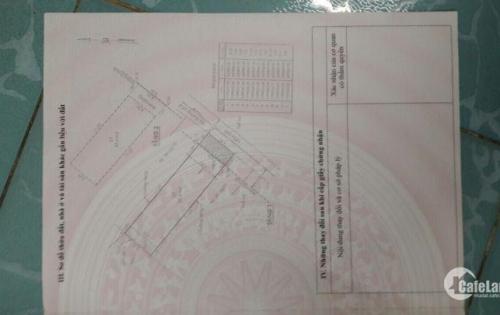 Nhà 2 lầu ở liền,110m2 sàn, đường 8 Đặng Văn Bi,Trường Thọ,TĐ,