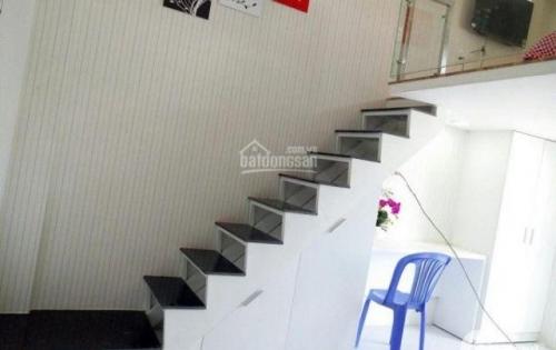 Căn hộ đầy đủ tiện nghi kèm nội thất 310 Triệu tại Kha Vạn Cân TĐ