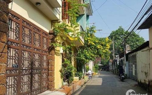 Bán nhà đường số 2, Phường Hiệp Bình Phước, Quận Thủ Đức.
