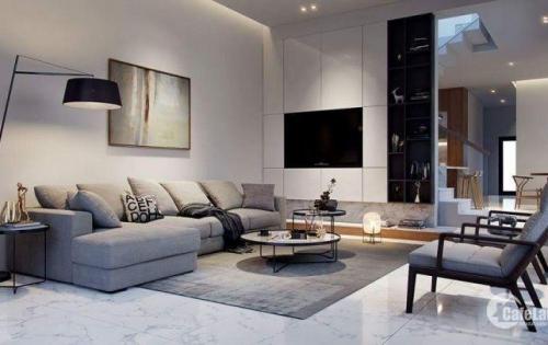 Cần bán nhà gấp để thanh khoản đầu tư chiết khấu cho khách