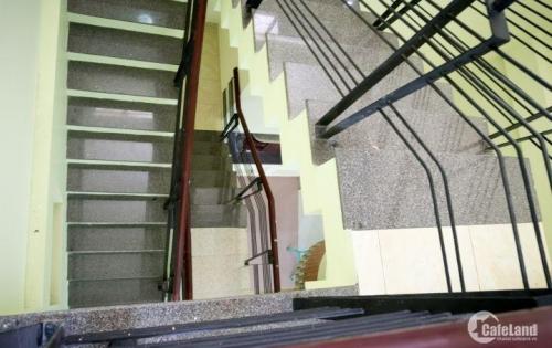 Tìm chủ cho Nhà Phố 2 lầu (5x20), trong khu Him Lam,đường số 2 Trường Thọ,