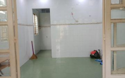 Nhà 1 Trệt,1 Lầu, hẻm 3m đ.40 p. Linh Đông,TĐ