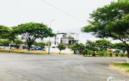 Đất nền đường Phan Đình Phùng . Thành Phố Quãng Ngãi. Gần Trường đại Học Phạm Văn Đồng , Vị trí đẹp