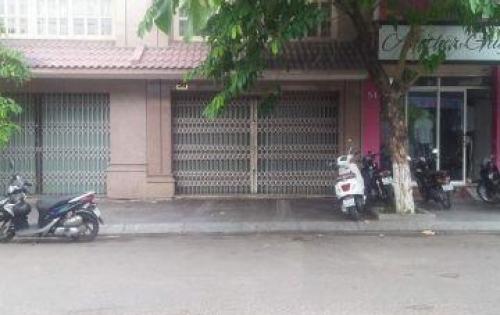 Chính chủ Bán nhà mặt tiền 56 Trần Cao Vân, tp Qui Nhơn