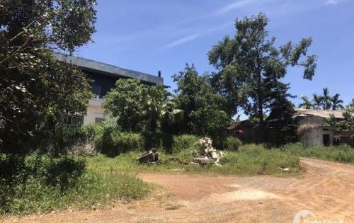 Tôi đang cần tiền nên bán gấp kho xưởng khu công nghiệp Quốc Oai, Hà Nội