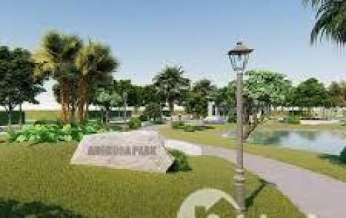 Đất xanh đà nẵng mở bán gia đoạn 3 dự án tăng long angkora park quảng ngãi