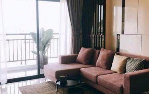 Đầu tư căn hộ cho thuê hót nhất Đà Nẵng Sơn Trà nơi tập trung số lượng đông du khách Hàn và Nhật