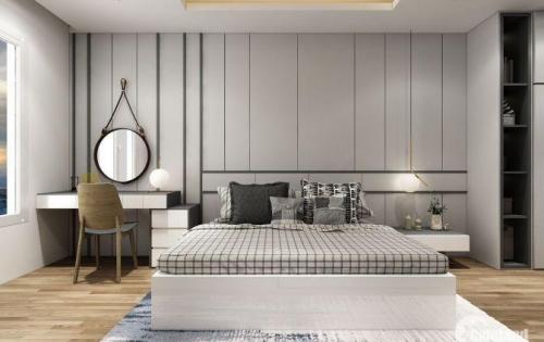 Với 700triệu bạn đã có thể đầu tư căn hộ nghỉ dưỡng cao cấp cho thuê tại bán đảo Sơn Trà