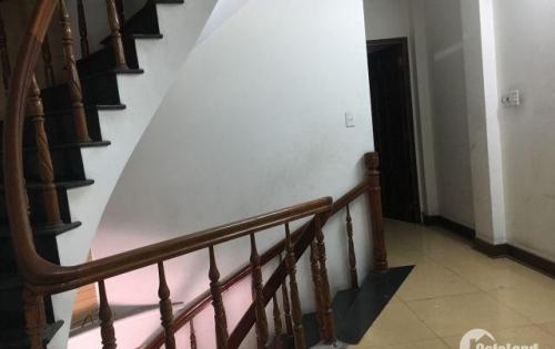Bán nhà mặt tiền 2 tầng đường Phạm Quang Ảnh, Sơn Trà, Đà Nẵng.