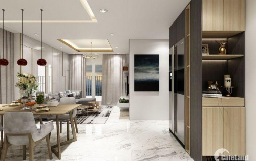 Hổ trợ vay lên đến 70%, căn hộ cao cấp nghỉ dưỡng Sơn Trà Ocean View cháy hàng