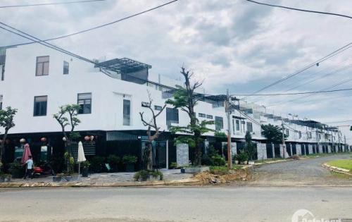 Nhanh tay sở hữu ngay nhà phố 2 mặt tiền ven sông hàn dự án marina complex đà nẵng