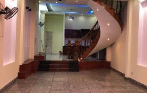 Bán nhà Lý Đạo Thành, nhà đã xây được 4 năm, quá đẹp giá quá tốt để đầu tư, lh 0931 453 318