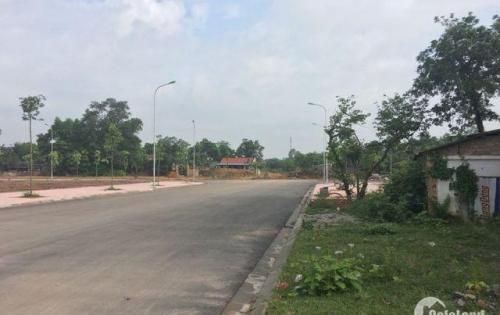 Dự án Thiên Lộc - Thành Phố Công Nghiệp Sông Công - 0914309361