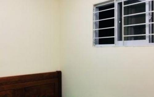Chính chủ bán chung cư Nguyễn Hoàng Tôn 2 phòng ngủ Chỉ 680tr