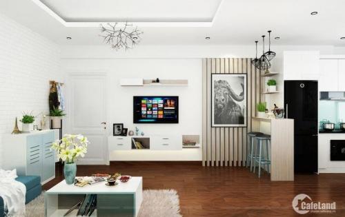 Cần bán gấp căn hộ chung cư Tecco Thanh Hóa, 3PN giá cực kỳ ưu đãi, a/c mua đi ạ!!!