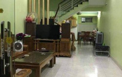 Cần bán nhà Đường Nguyễn Tĩnh, P.Đông Hương, Ô TÔ vào nhà 88m2, 3 tầng, MT 5.5m giá 1.8 tỷ