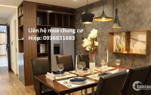 Bán chung cư cao tầng 130m2 tại Lê Văn Lương 0936831683