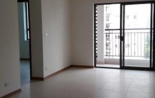 Bán căn hộ chung cư Hadiresco Lê Văn Lương