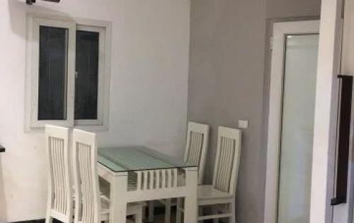 Bán nhà ở Kim Giang,Thanh Xuân 41m2x4 tầng, lô góc, nhà đẹp, ngõ rộng, giá chỉ 2.6 tỷ.