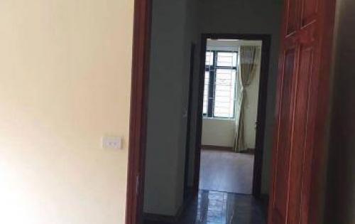 Nhà phố Nhân Hòa, Thanh Xuân. 33m2, giá tốt 3.2 tỷ (có thương lượng), Ôto đỗ cách nhà 10m.