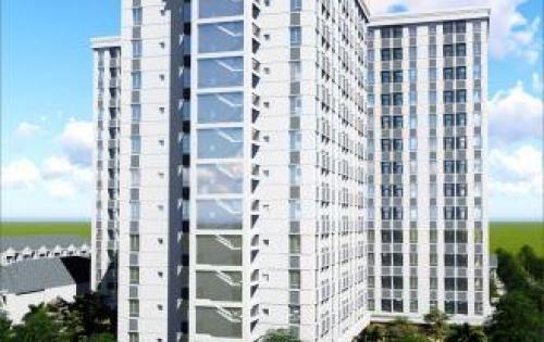 285 triệu - Bán căn hộ chung cư Phúc Đạt Connect tại Thủ Dầu Một, Bình Dương