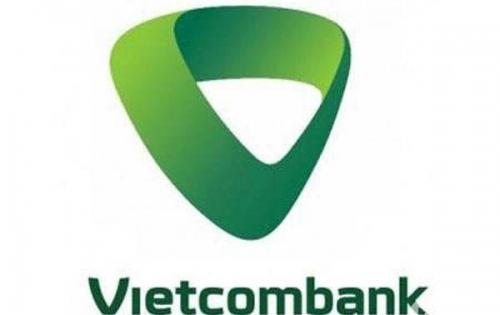 Ngân hàng Viecombank cho vay Ưu đãi Chung Cư Phúc Đạt Connect