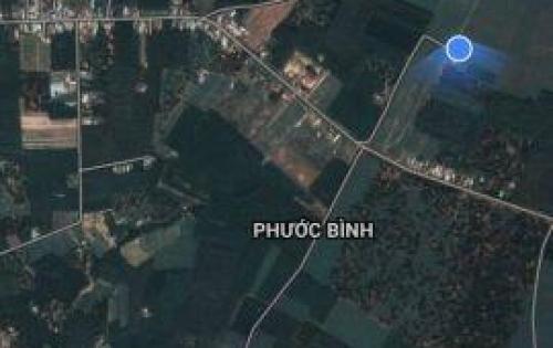 Bán đất giá rẻ kv sân bay Long Thành,Đồng Nai giá rẻ kịch sàn,sinh lời cao