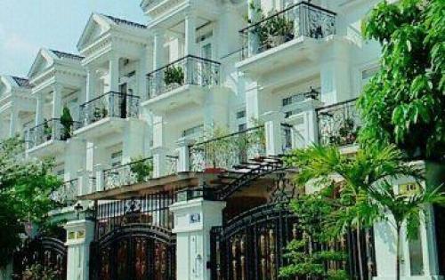 Bạn đang muốn mua nhà đẹp mà chưa đủ tiền???  Nhà phố đô thị trả góp ngay phường Phú Lợi, Thủ Dầu Một, Bình Dương, giá tốt liên hệ 0937705889