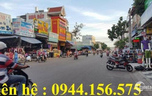 Bán đất đường D1 giao D5 khu Việt Sing Giá rẻ nhất thị trường