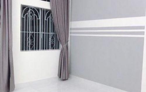 bán rẻ Nhà(120m2) SHR,MT đường Lê Thị Trung,TX Thuận An,Bình Dương