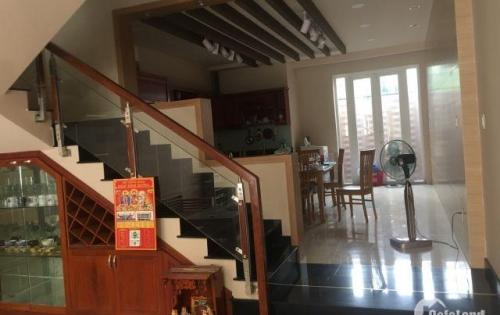 Bán nhà Bình Hòa,Thuận An,Cực đẹp,giá rẻ cực sốc, Diện tích 5x16,GIÁ 4tỷ4