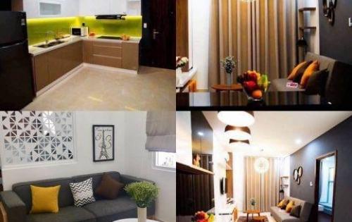 Thanh toán 300tr, sở hữu ngay căn hộ Bắc Sài Gòn, vay LS 0% + CK 5%, LH: 0961013115